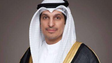 صورة المطيري: حلول الكويت بالمركز الأول عربياً على مؤشر تنمية الشباب يؤكد اهتمام القيادة السياسية بدعمهم