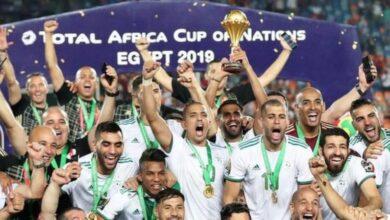 صورة كأس الأمم الأفريقية 2021: تعرف على مواجهات المنتخبات العربية في البطولة