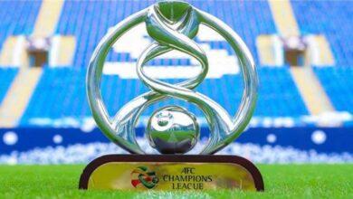 صورة السعودية تستضيف نهائي دوري أبطال أسيا 2021