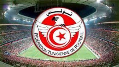صورة الاتحاد التونسي يطلب تخفيض الأجور بسبب تداعيات كورونا