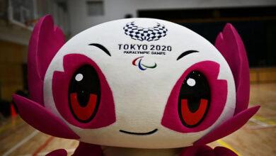صورة 10 حقائق عن ألعاب طوكيو البارالمبية