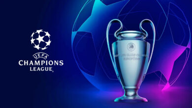 صورة تأهل سالزبورج وشريف تيراسبول وشاختار لدور المجموعات في دوري أبطال أوروبا