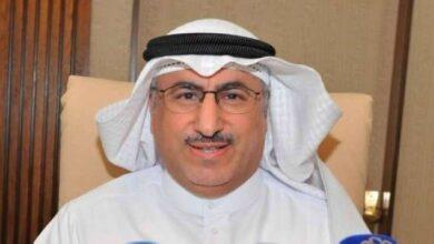 صورة وزير النفط: الكويت تدعم دائما أي قرار جماعي تتخذه «أوبك بلس» بالتوافق