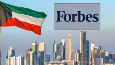صورة «فوربس»: 3 تطبيقات كويتية ضمن الأقوى في التكنولوجيا المالية بالشرق الأوسط