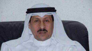 صورة اتحاد الصيادين يطالب وزير التجارة بإلغاء قرار تثبيت الأسعار