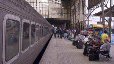 صورة مصر تبدأ تنفيذ أول مشروع قطار سريع لمسافة 660 كم وبتكلفة 9 مليارات دولار