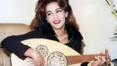 صورة بعد 18 سنة من وفاتها.. إطلاق تسجيل غنائي نادر بصوت ذكرى