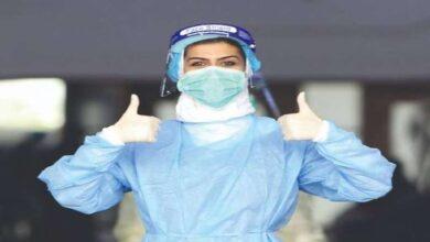 صورة الكويت الأولى خليجيا في تحسن مؤشرات الوضع الوبائي.. والأقل تسجيلا لإصابات كورونا أمس
