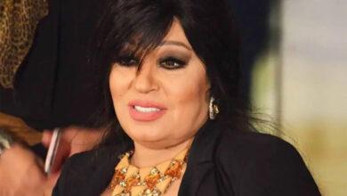صورة بلاغ للنائب العام يتهم فيفي عبده بنشر الفسق والفجور