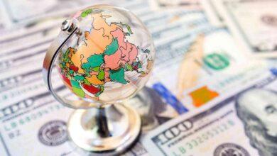 صورة قفزة قياسية لأثرياء العالم 2020 رغم الجائحة
