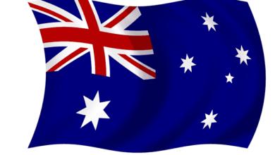 صورة أستراليا تأسف لقرار فرنسا استدعاء سفيرها