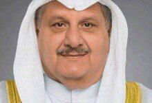صورة وزير الأوقاف: التسجيل مستمر لتعيين الكويتيين بوظائف الإمامة والأذان