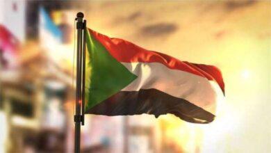 صورة الجيش السوداني يعلن إحباط محاولة انقلابية