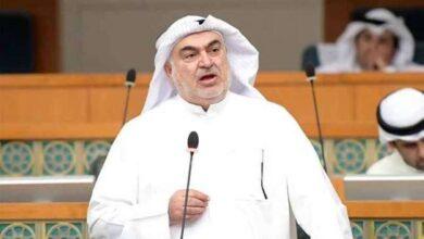 صورة خليل الصالح: ندعو الجميع لتحمل مسؤولياتهم بعد خطوة سمو الأمير المباركة للحوار