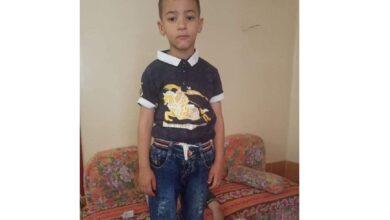 صورة معركة شرسة بين الشرطة المصرية وعصابة مسلحة تنتهي بتحرير طفل