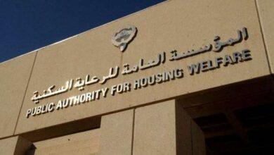 صورة «السكنية» تستدعي الدفعة 15 في مدينة «جنوب صباح الأحمد»