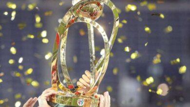 صورة انطلاق كأس سمو الأمير غدا