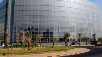 صورة «المحاسبة»: دواوين المحاسبة الخليجية تعتمد مقترح الكويت لاستئناف الندوة الخليجية