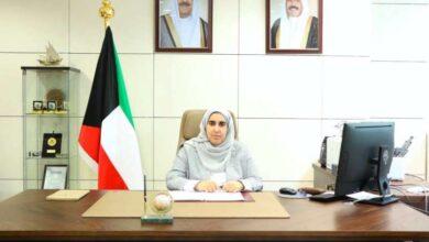 صورة «المالية» تؤكد أهمية التجارة البينية الخليجية للوصول إلى التكامل الاقتصادي