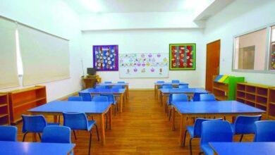 صورة «الخدمة المدنية» يوافق على صرف 400 دينار لموظفي «التربية» العاملين في تجهيز المدارس