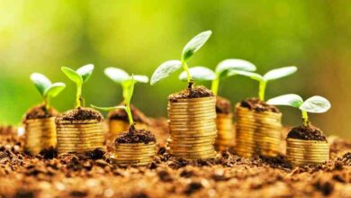 صورة 175 مليار دولار سندات خضراء عالمية في 8 أشهر