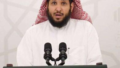 صورة الجمهور يسأل الشايع عن توزيع نحو 22 ألف وحدة سكنية في مشروع جنوب سعد العبدالله