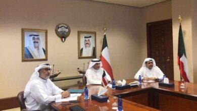 صورة وزير النفط: قرارات (أوبك +) تستهدف تحقيق الاستقرار وأمن الإمدادات وآثارها إيجابية