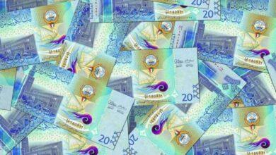 صورة «المالية» تعزّز بند مستحقات الوافدين و ديوان الخدمة بدأ صرفها للمنتهية خدماتهم