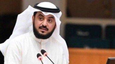 صورة البرلمان العربي.. الحويلة رئيساً للجنة الشؤون الخارجية والسياسية