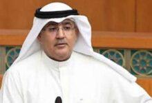 صورة الحمد: الدين العام لن يمر دون قيود… والضرائب غير مسموحة