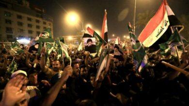 صورة انتخابات العراق 2021: كيف تبدو الخارطة السياسية بعد إعلان النتائج الأولية؟