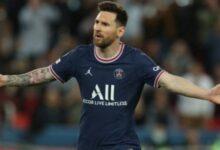 صورة دوري أبطال أوروبا : الريال يكتسح.. باريس يفوز.. وسقوط دورتموند (فيديو)