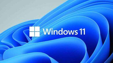 """صورة اكتشاف عيب تقني في """"ويندوز 11"""" يبطىء أجهزة كمبيوتر معينة"""