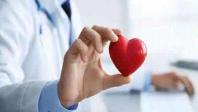 صورة أفضل نظام غذائي لتحسين صحة القلب
