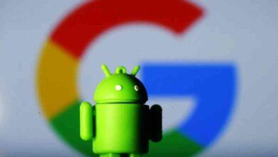 صورة غوغل تحظر 150 تطبيقاً على أجهزة أندرويد .. احذفها فوراً