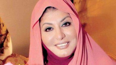صورة حلمي بكر يرد على سهير رمزي حول زواجه منها