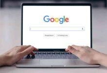 صورة جمعية إعلامية تطالب «غوغل» بـ487 مليون دولار