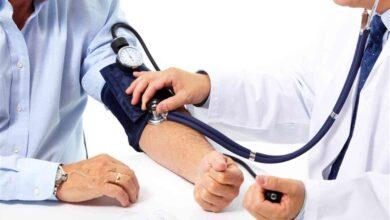صورة كيف يخدع التوتر النفسي أجهزة قياس ضغط الدم؟