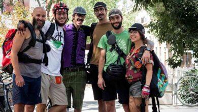 صورة إعانة بـ 250 يورو شهرياً لشباب إسبانيا لمغادرة منازل أهاليهم